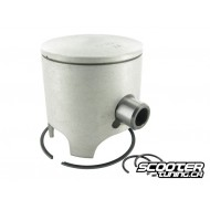 Piston set Stage6 R/T 70cc
