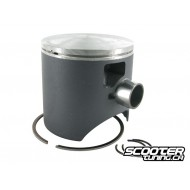 Piston set Stage6 R/T 95cc