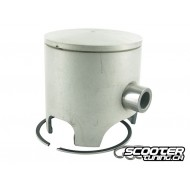 Piston Polini Evolution 12mm Minarelli / Piaggio