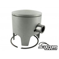 Piston Malossi MHR CROSS 70cc