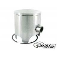 Piston Malossi MHR Big Bore 77cc
