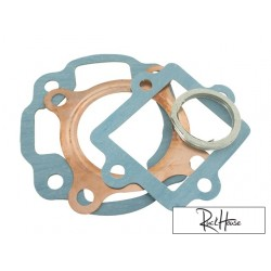 Gasket set Motoforce 50cc AC