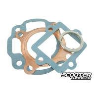 Gasket set Motoforce 50cc