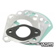 Gasket set Stage6 ALU 50cc