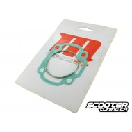 Gasket set Motoforce ALU-RACING 50cc AC