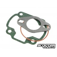 Gasket set Stage6 Streetrace AC