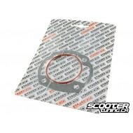 Gasket set Stage6 Sport/Racing MKII AC