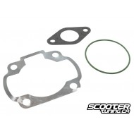 Gasket set Polini Sport/Corsa 70cc AC