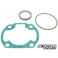 Gasket set Malossi Sport/Replica 50/70cc AC