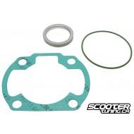 Gasket set Malossi Sport/Replica 50/70cc