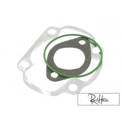 Gasket set Polini Evolution 70cc AC