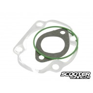 Gasket set Polini Evolution 70cc