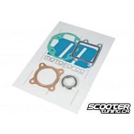 Gasket Set Motoforce Standard 50cc