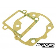Gasket Top performance trophy 50cc