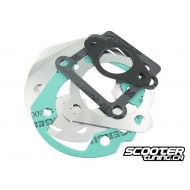 Gasket set Stage6 Sport/Racing 70cc