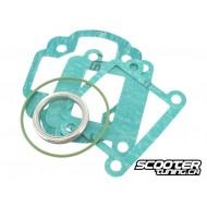 Gasket set Malossi Sport/Replica/Racing 70cc