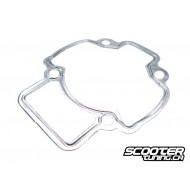 Gasket Set Motoforce Standard 50cc