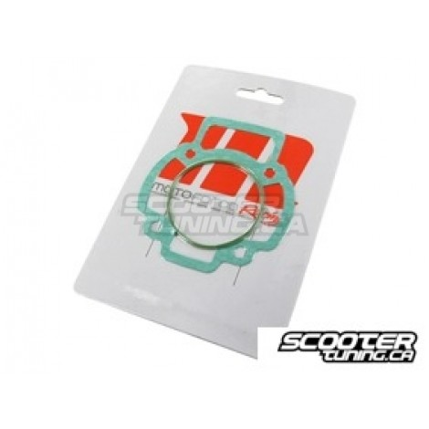 Gasket set Motoforce SPORT 70cc