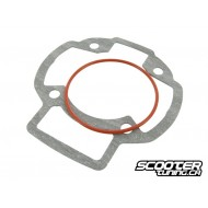 Gasket set Stage6 Sport/Racing MKII 70cc