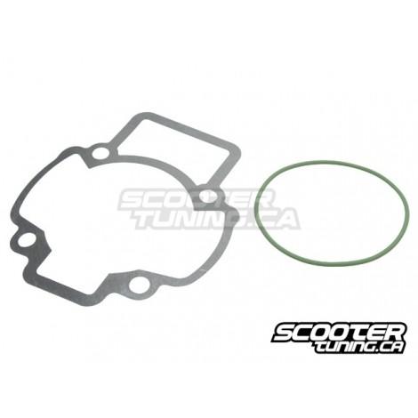 Gasket set Polini Sport/Evo 70cc