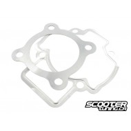 Gasket set Top performance Trophy 70cc