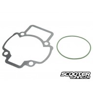 Gasket set Polini Corsa/evolution 70cc