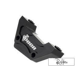 Brake caliper adaptor VOCA Racing for Stage6 R/T Caliper