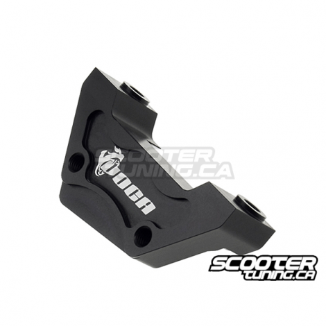 Brake caliper adaptor VOCA Racing for Stage6 R/T Caliper