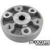 Wheel hub Motoforce