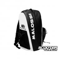 Backpack Malossi waterproof
