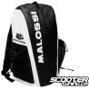 Backpack Malossi waterproof