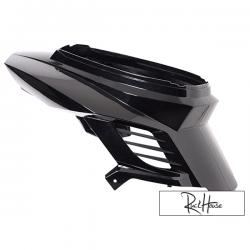 Tail fairing BCD RX Black