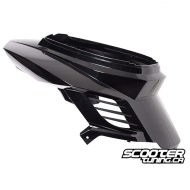 Tail fairing BCD RX Black