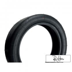 Tire Stage6 R/T DRAGRACE V1.0 slick 18.9/4.9-13