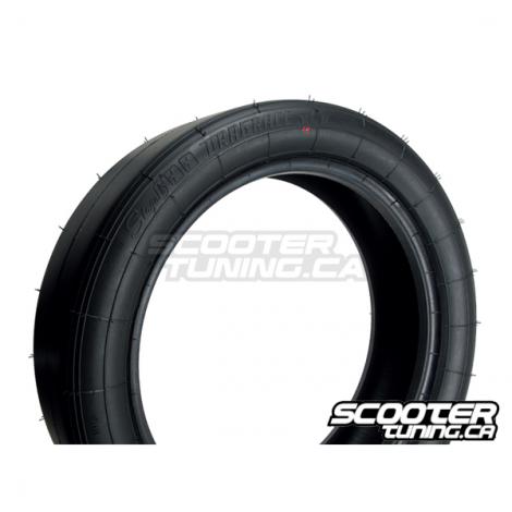 Tyre Stage6 R/T DRAGRACE V1.0 slick 18.9/4.9-13