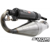Exhaust Stage6 PRO REPLICA CPI/Vento