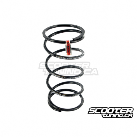 Torque spring Stage6 Hard