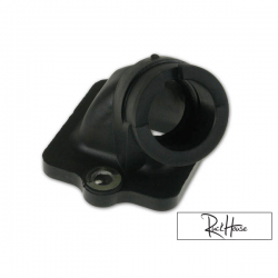 Intake Motoforce 23mm Piaggio