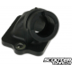 Intake Motoforce (not restricted) 21mm