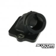 Intake Motoforce (not restricted) 21mm
