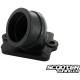 Intake Motoforce (not restricted) 30mm