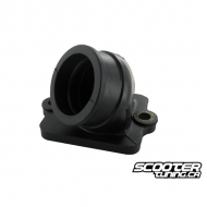 Intake Motoforce (not restricted) 30mm