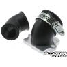 Intake manifold Motoforce RACING