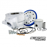 Cylinder kit 2Fast 70cc