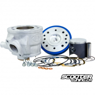 Cylinder kit 2Fast 94cc