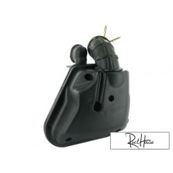 Air filter box Motoforce (30mm)