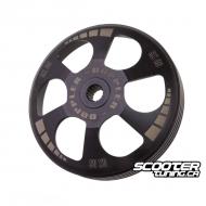 Clutch Bell Doppler SX86 107mm