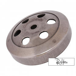 Clutch Bell Malossi 107mm