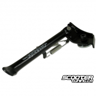 SideStand Buzzetti Honda Zoomer Black