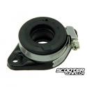 Adaptor 23mm for Stage6 Intake (Dellorto12-21/Arreche)
